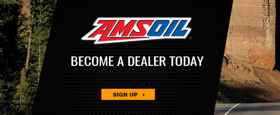 Free Freight For Dealers!